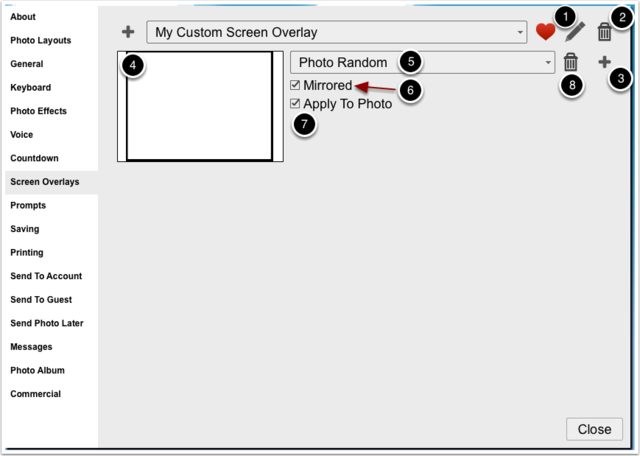 custom-screen-overlay-settings.png