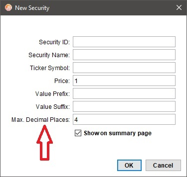 New_security