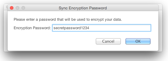 2015_dropbox_syncing_enter_password.png
