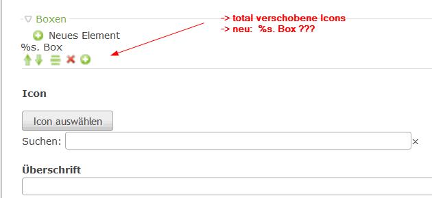 Icon-boxen_problem1