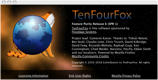Tenfour_update_pic