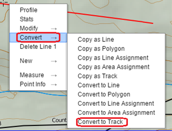 convert_to_track.png