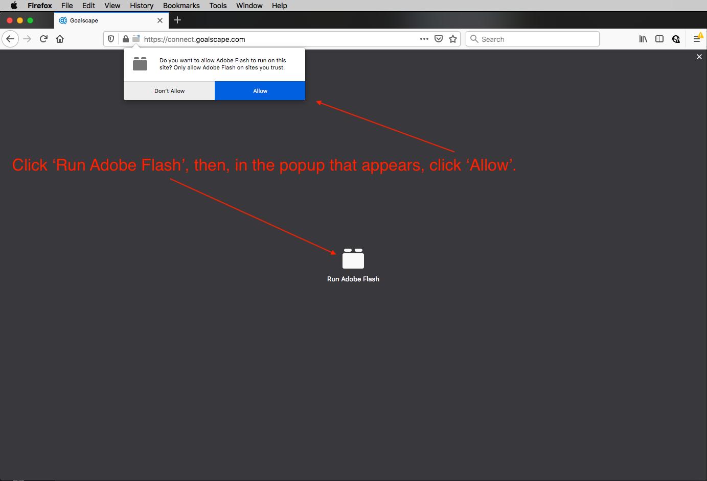 Allow_flash_in_firefox