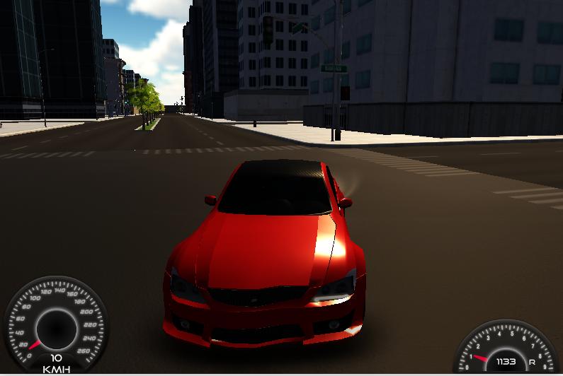 3d-city-racer