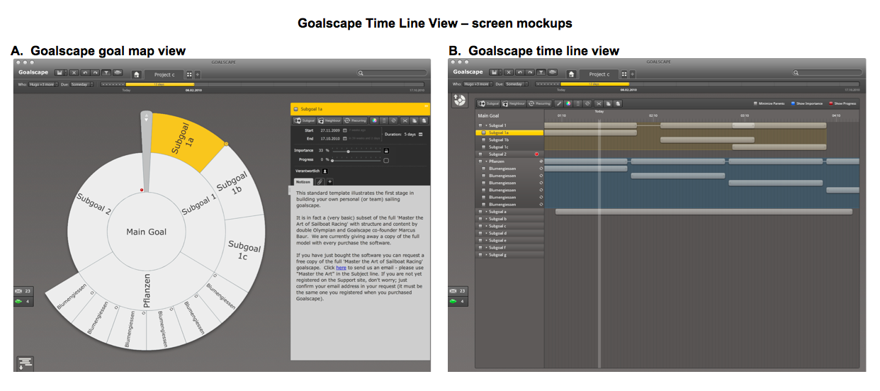 Time_line_screens