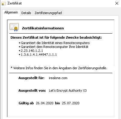 2020-06-02_06_43_52-zertifikat