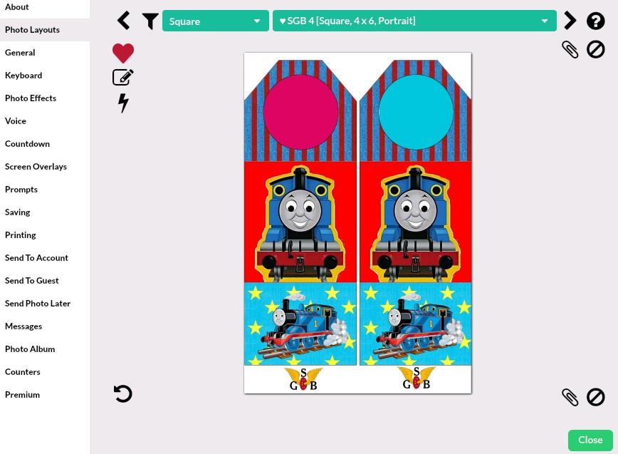 Train_layout