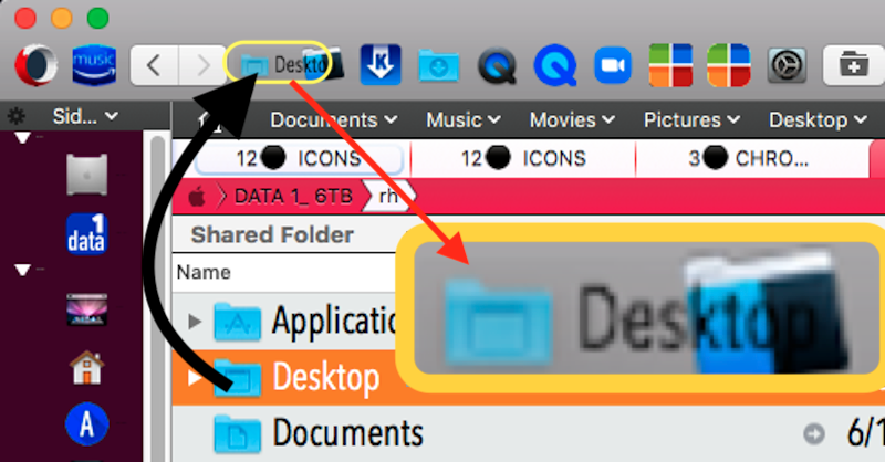 2_of_several_drag-drop-to-toolbar