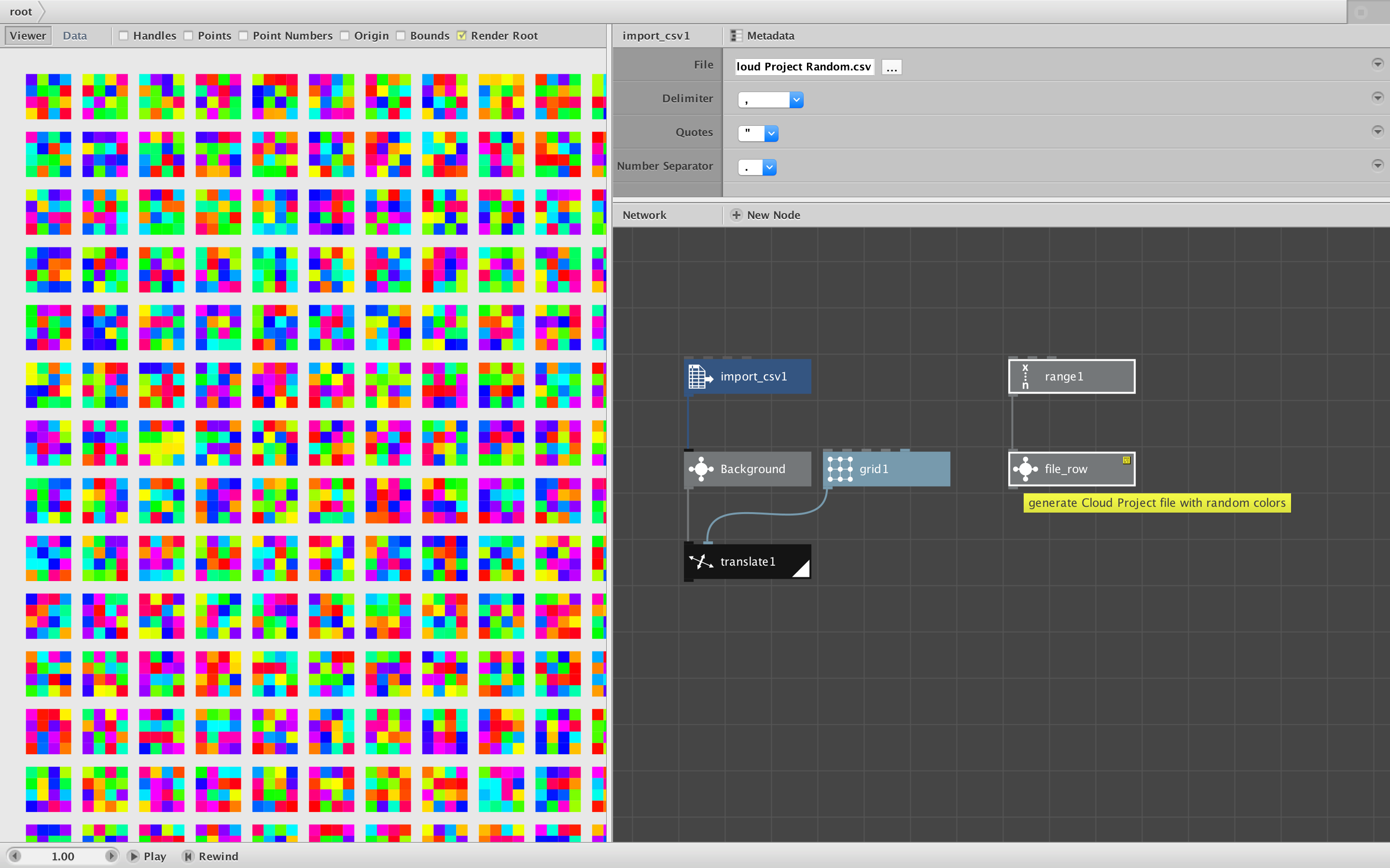 Color_squares_screenshot