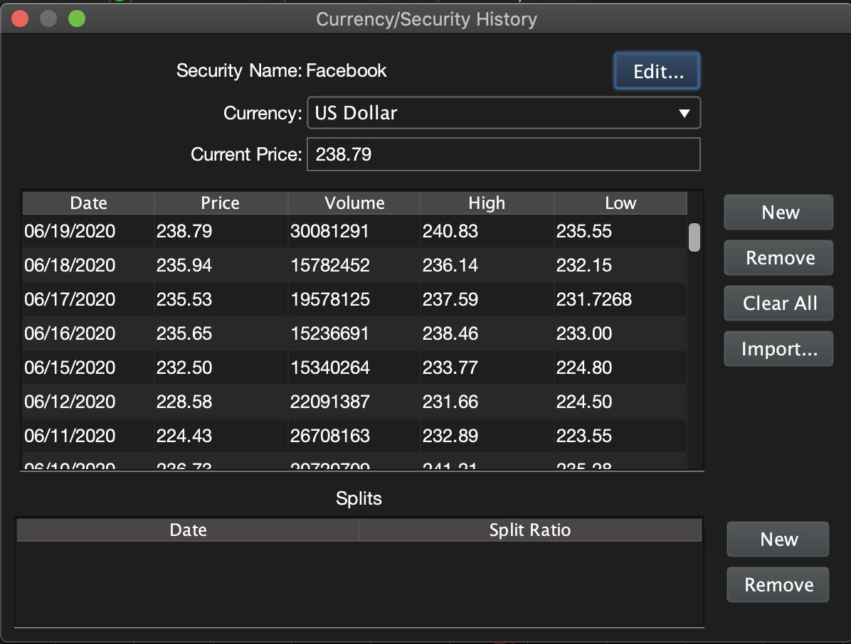 Screen_shot_2020-07-11_at_2.43.51_pm