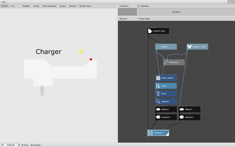 Snap_tp_shape_screenshot
