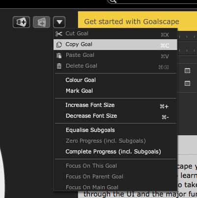Goal_edit_–_copy_goal