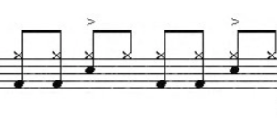 Screen_shot_drum_notation_example