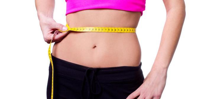 5-makanan-ini-membakar-lemak-di-perut-dengan-cepat