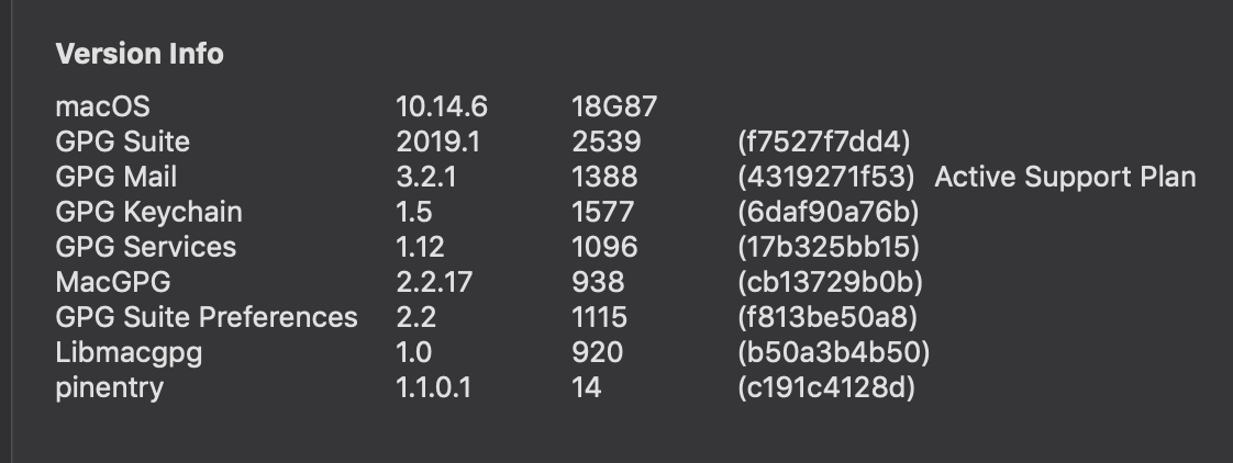 Screenshot_2019-08-28_at_15.10.02