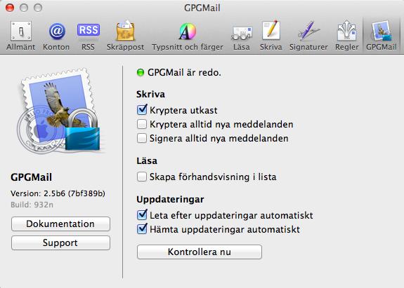 Mailapp_gpg_settings_panel