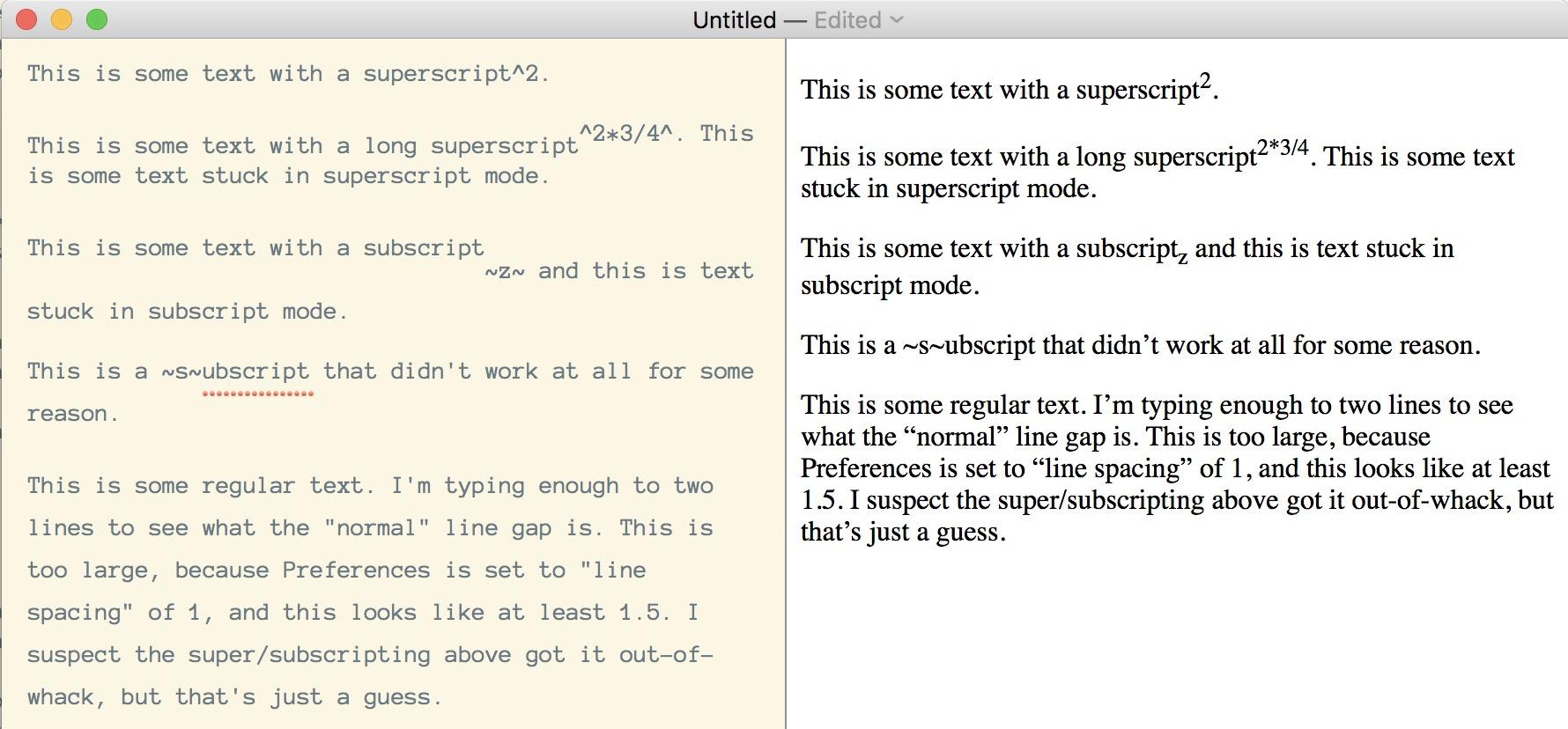 Super_subscript_problems