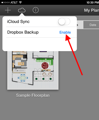 enable_dropbox.png