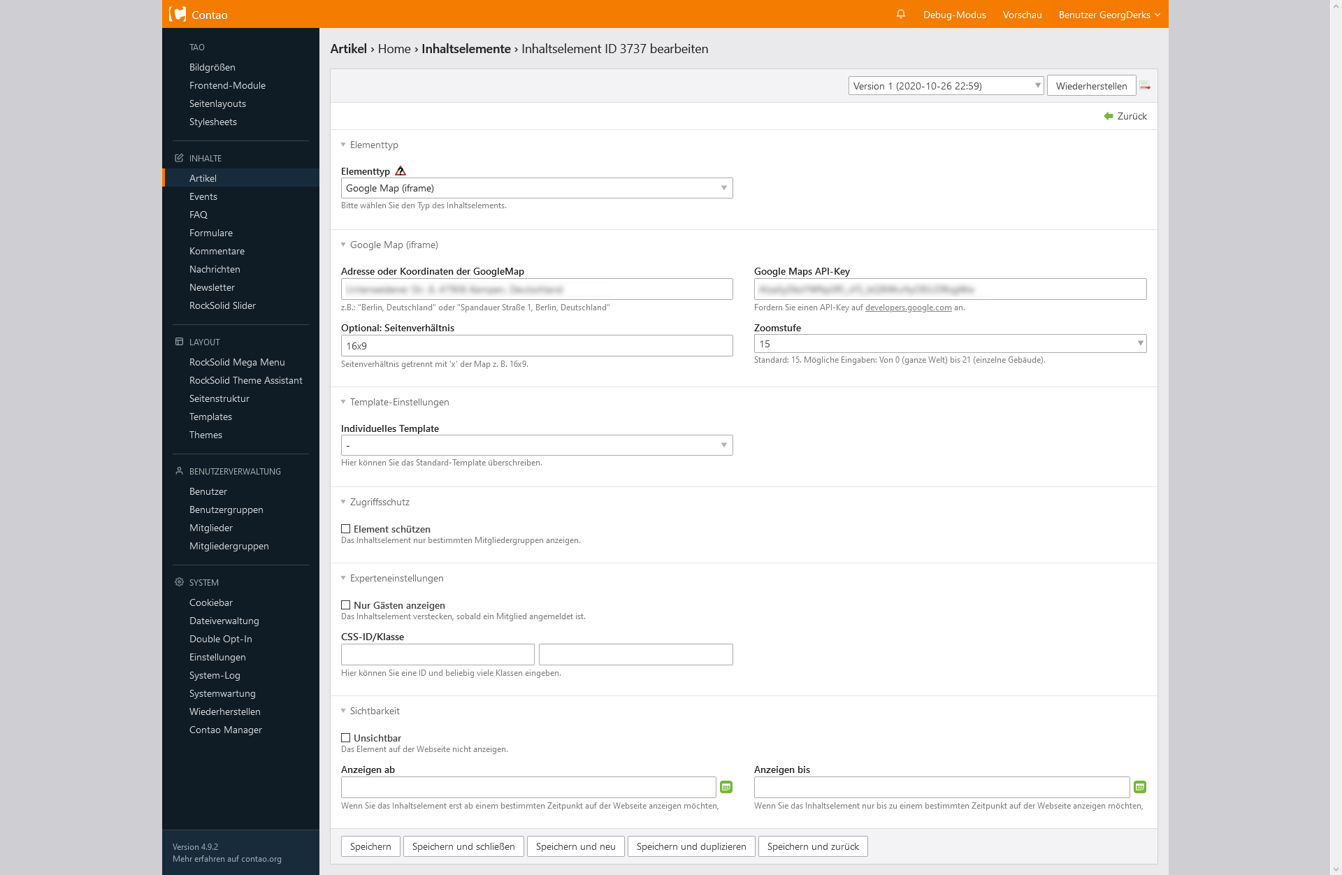 Screenshot-backend-20201027