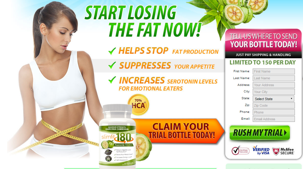 Garcinia-slim-fit-180-free-trial-1