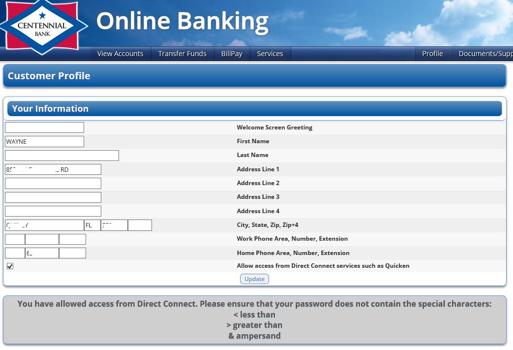 Banking_1
