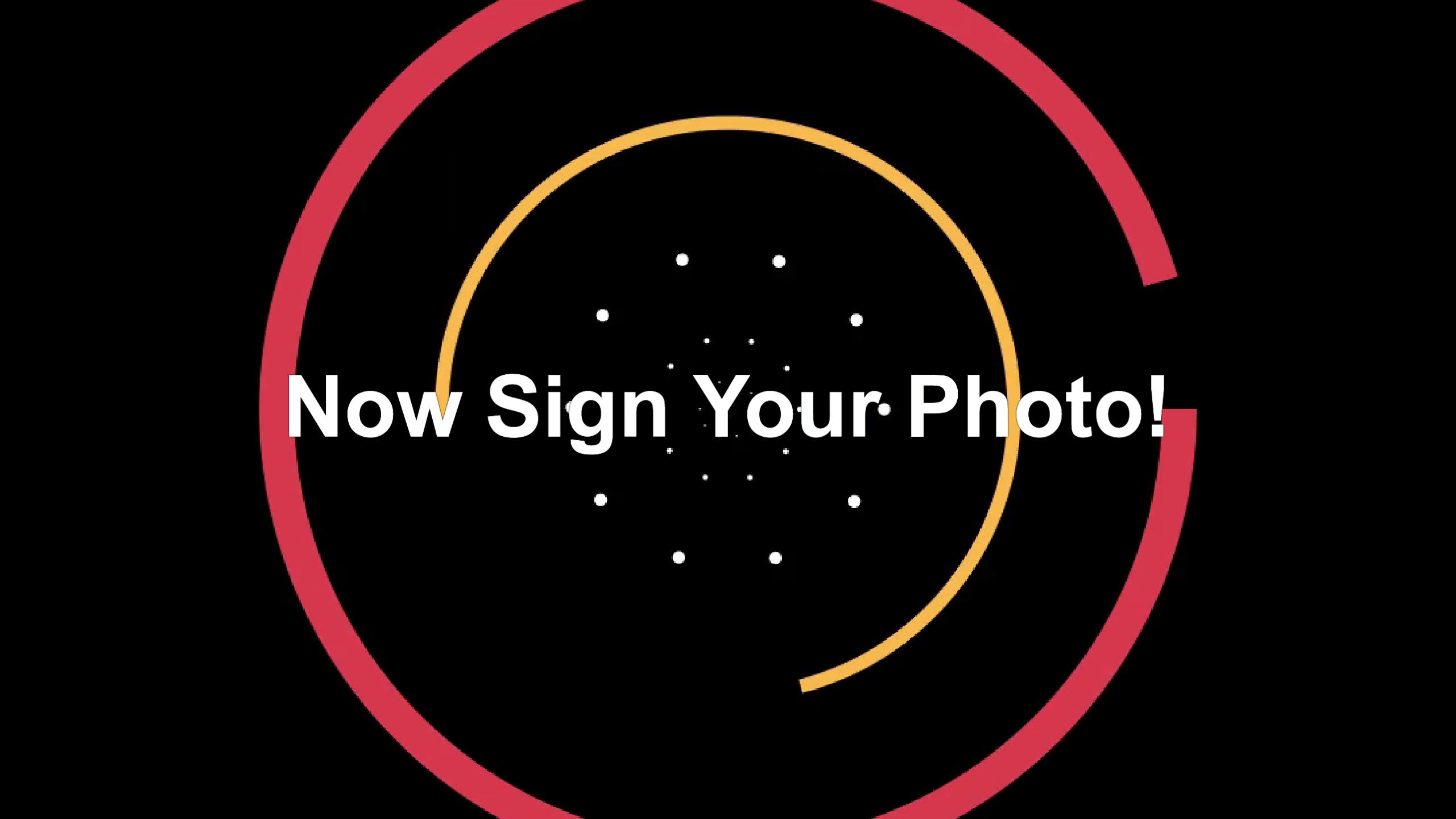 14_-_sign_your_photos