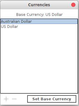Moneydance-currencies-2