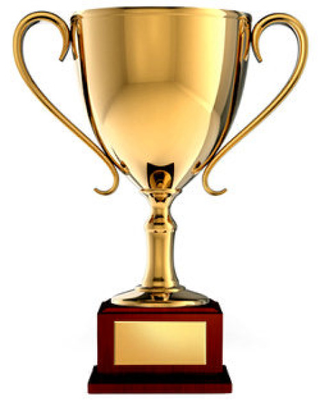 Award-cup-free-clipart-1