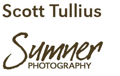 Scott_email_logo