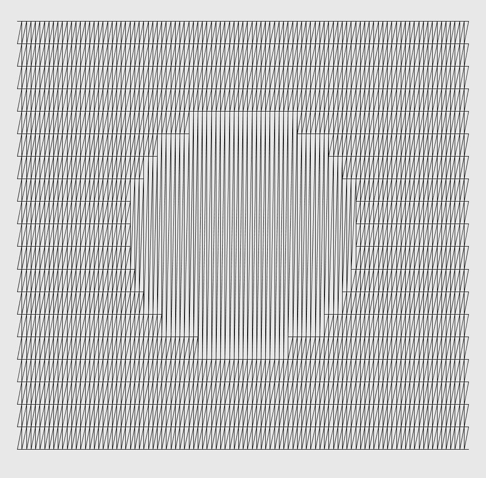 Schermafbeelding_2020-06-27_om_11.37.15