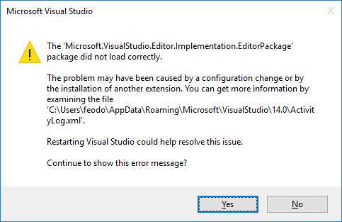 Vs2015-netcore-error-2