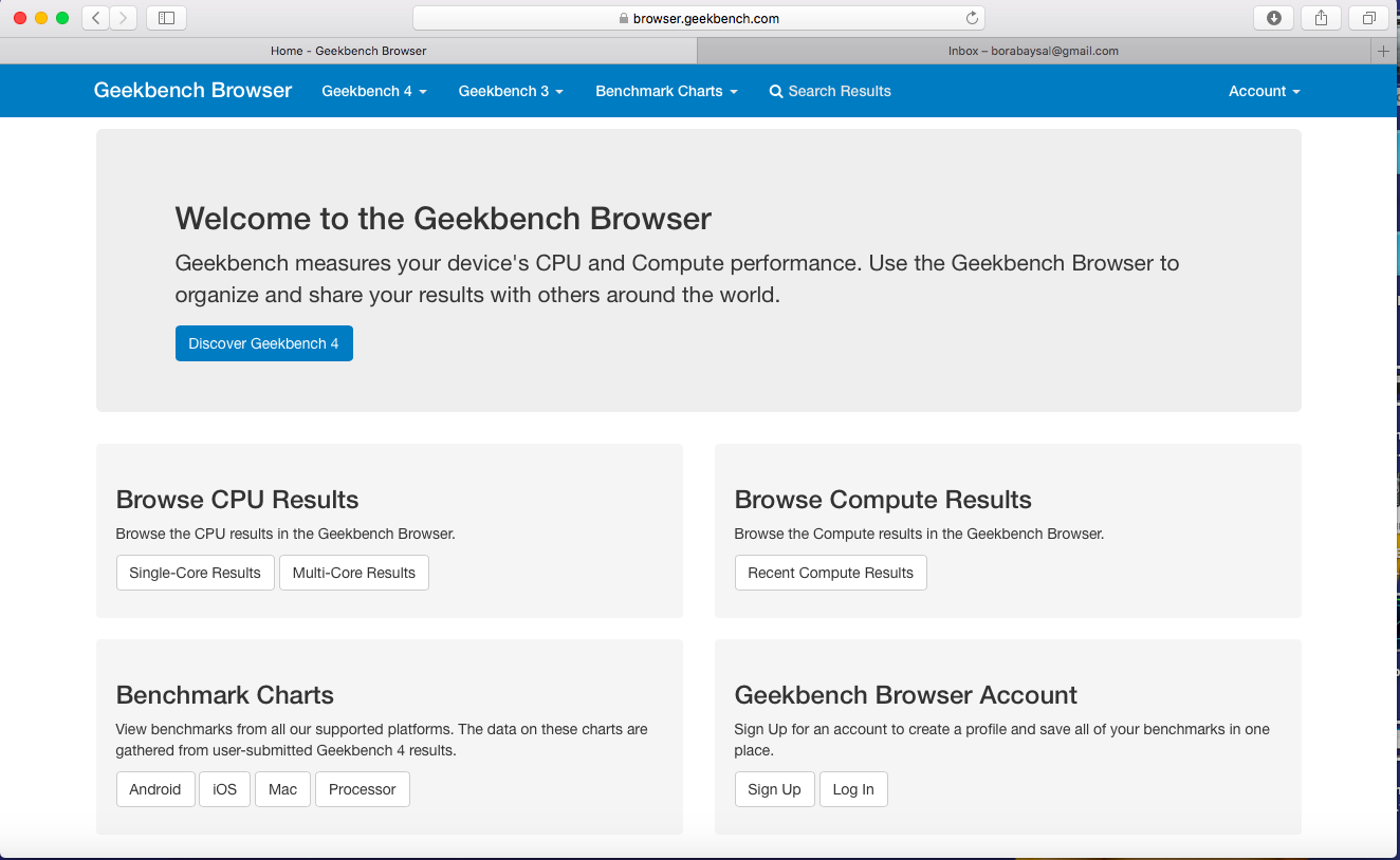 Screenshot-geekbench-browser
