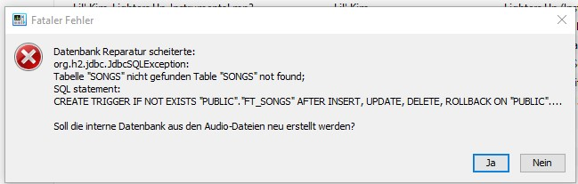 Screenshot_2021-01-12_091940