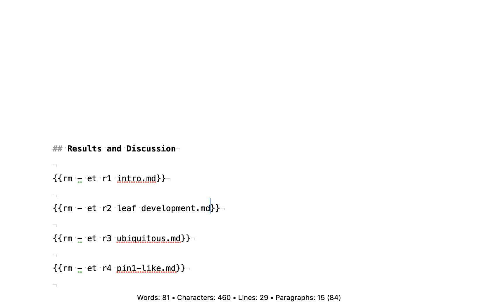 Transclusion_file