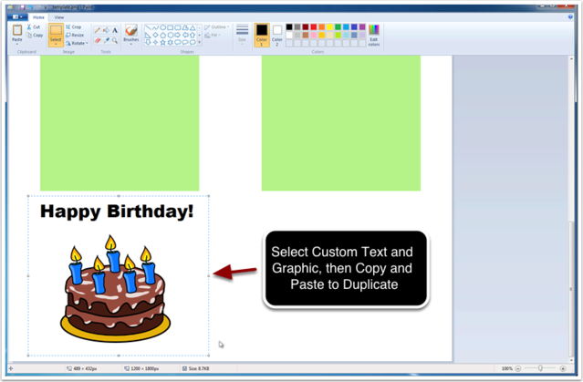 10-if-layout-has-duplicate-photos-copy-and-paste-the-custom-text-and-graphics-int.png
