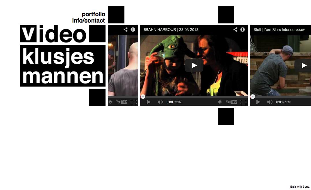 Schermafbeelding_2013-09-30_om_21.30.14