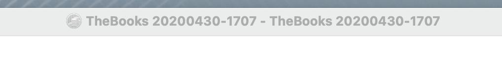 Screen_shot_2020-12-10_at_11.52.26_am