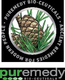 Puremedy-badge
