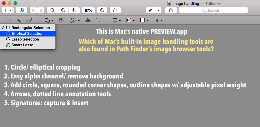 Image_handling_preview