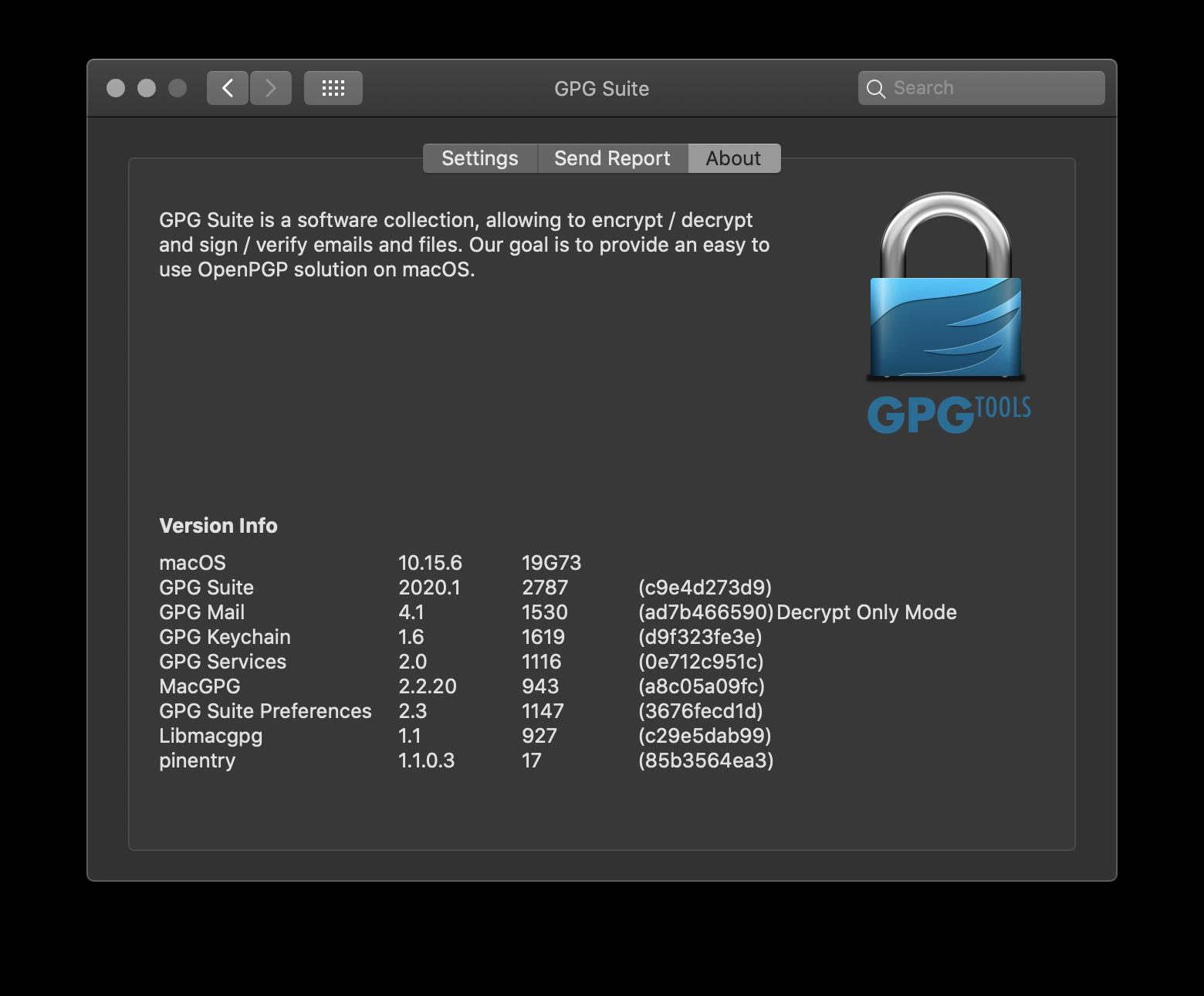 Screenshot_2020-08-11_at_19.55.50