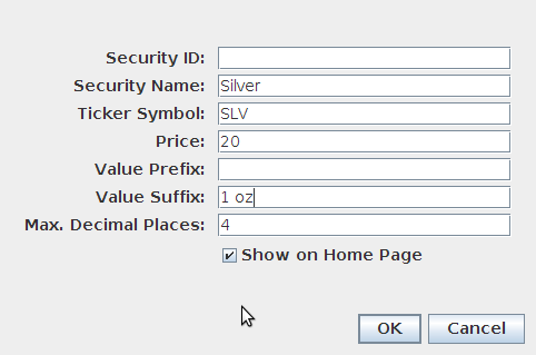 PMScreenshot-New_Security_Silver.png