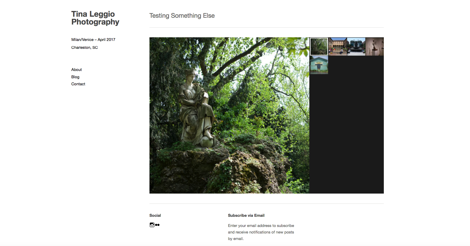 Testing_something_else