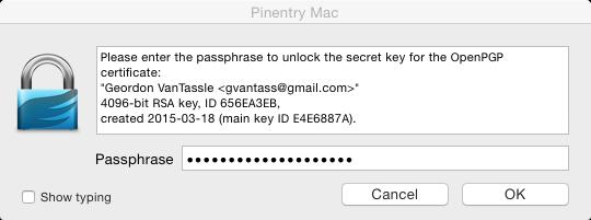 Pin_entry