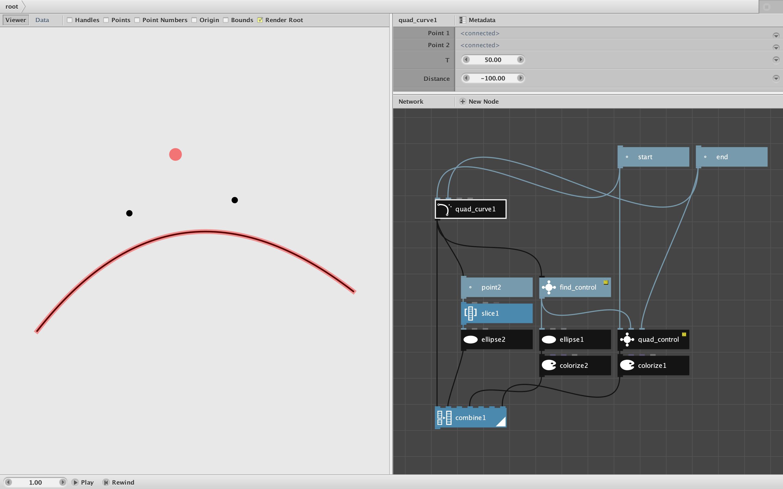 Quad_curve_screenshot
