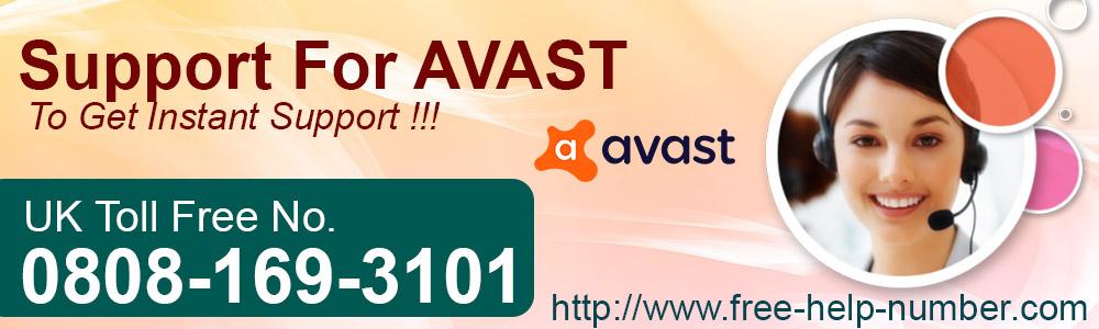 Avast_3