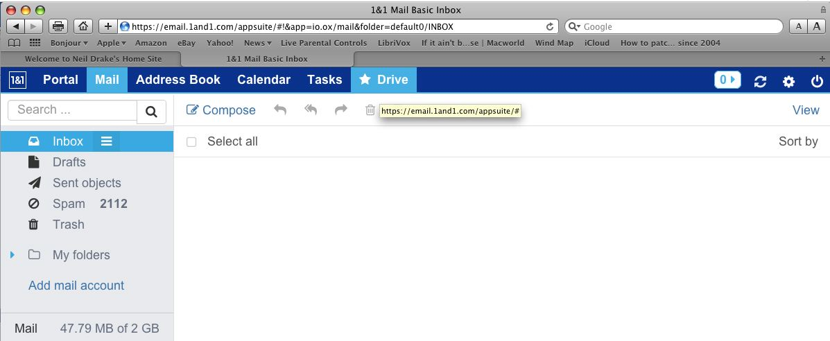 Safari_1_1_webmail
