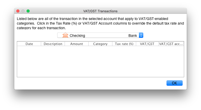 VAT_GST_TRANSACTION.png