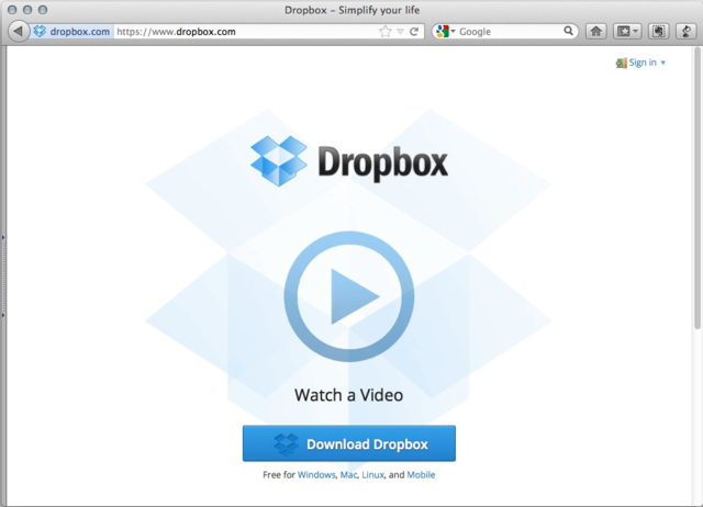 Final_Dropbox_Screenshot.png