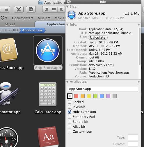 Screen_shot_2012-06-10_at_6.54.31_pm