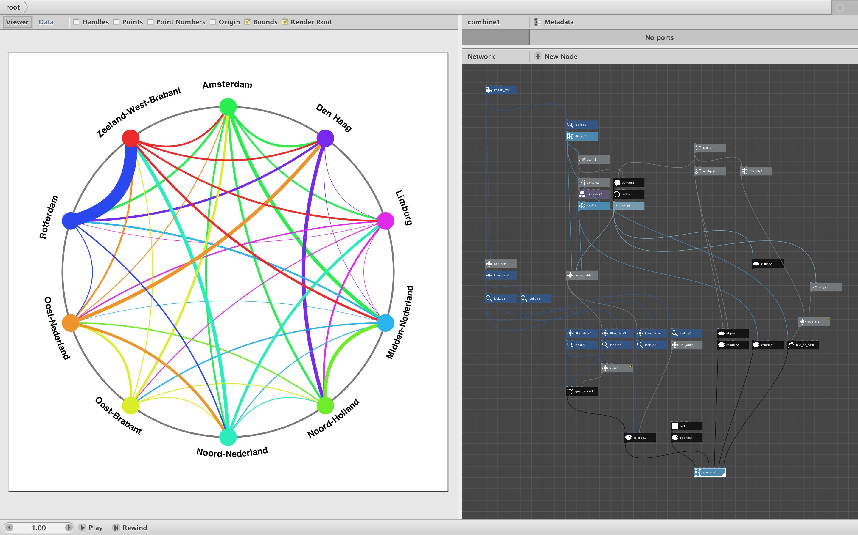 Circular_sankey_screenshot